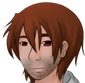 [RPG Maker XP] Autopsia (Survival Horror) Face_normal02