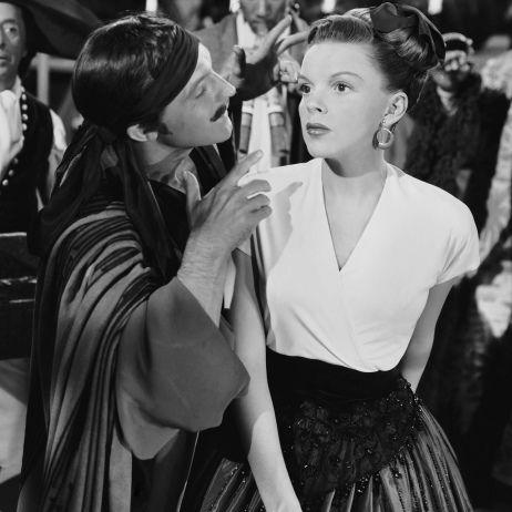 Judy Garland 9831914_gal
