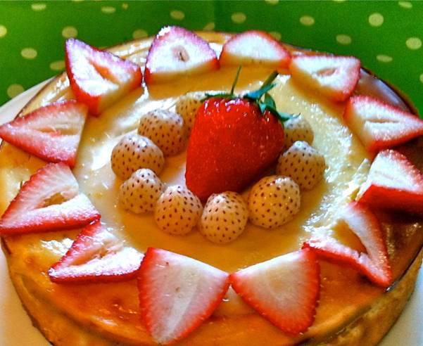الأناناولة فاكهة جديدة بنكهة الأناناس والفراولة Image032-797036