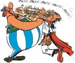 """Pour Pierre Frackowiak, la souffrance des enseignants a été """"fortement aggravée avec la volonté de G. de Robien d'imposer le b-a ba dans tous les CP de France"""". - Page 3 Images"""