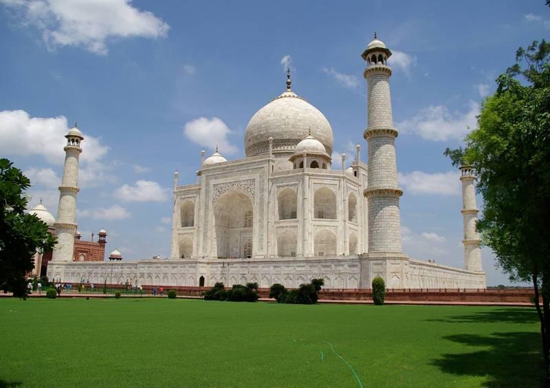 தாஜ்  மஹால் Taj Mahal  Taj%2BMahal%2B-%2BVery%2BRare%2BPhoto%2BCollection%2B%252819%2529