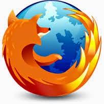 تنزيل برنامج التصفح الاكثر استخداما Mozilla Firefox 36.0 Beta 8 Index