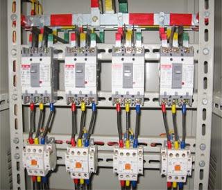 Tủ điện công nghiệp-tủ điện Hikaru chất lượng cao Tu%2Bdien