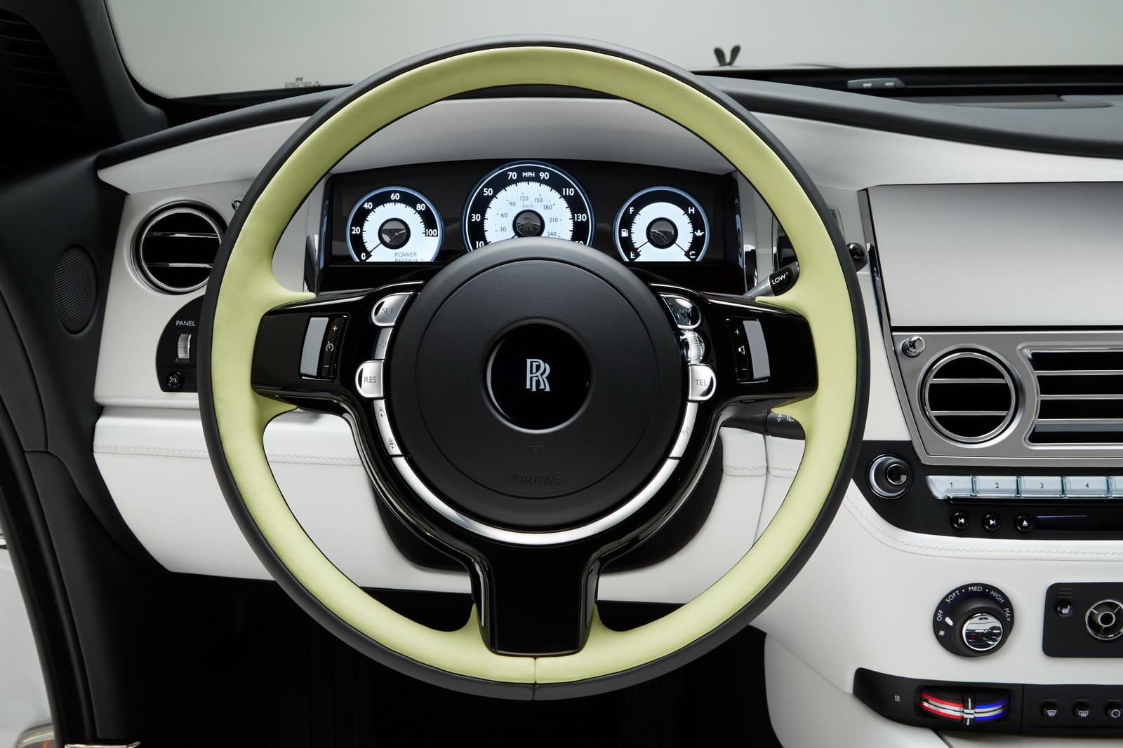 2013 - [Rolls Royce] Wraith - Page 7 Rolls-Royce-Wraith-Inspired-by-Fashion-8
