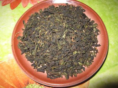 Иван-чай. Ivan%2Bchaj
