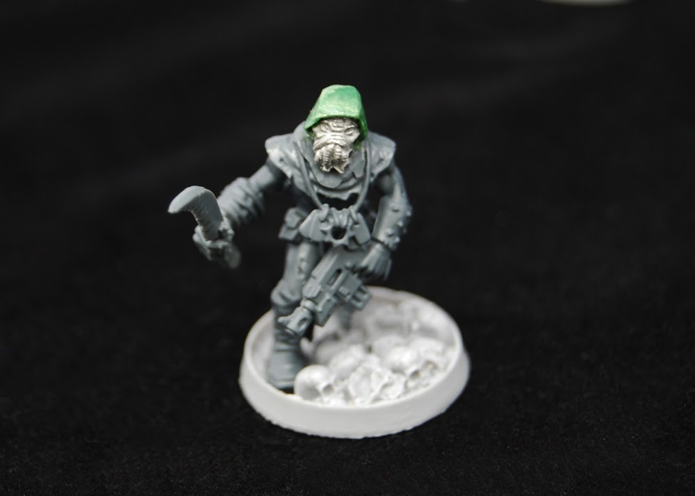 Mariners Blight - A Maritime Inspired Lovecraftian Chaos Marine Army  - Page 2 Blight_Cultist_16