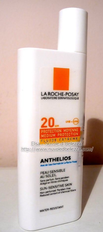 La Roche Posay IPhoto-2