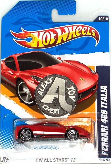 [03-01-12] NUEVOS MODELOS 2012 New0010