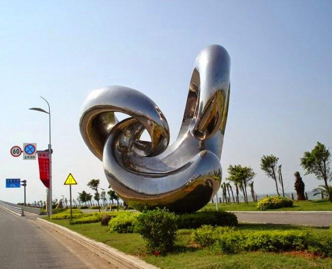 அதிசயசிற்பங்கள் Best-garden-sculpture-around-the-world-13