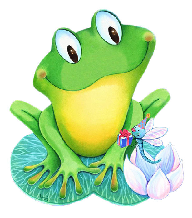 RANILANDIA Ujcw_surprise_for_froggie_joni