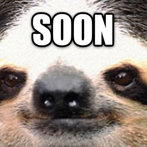 Novedades sobre Bannerlord en la PCGamer Weekender - Página 4 Sloth-soon