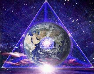 Portal 2012 Blog: The Master Plan - October 12th, 2012  Triangulation