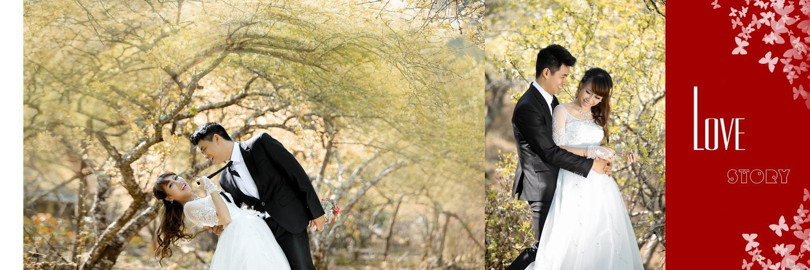 Học photoshop  ở tphcm học photoshop cấp tốc ở tphcm dạy photoshop ở  tphcm Dao-tao-photoshop-%25E1%25BA%25A3nh-c%25C6%25B0%25E1%25BB%259Bi