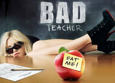 Professora Sem Classe Bad%2BTeacher%2BFilm