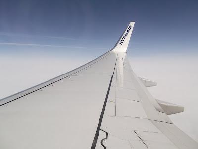 Mon 1er vol en avion de ligne (737) !!! Photo%2B066