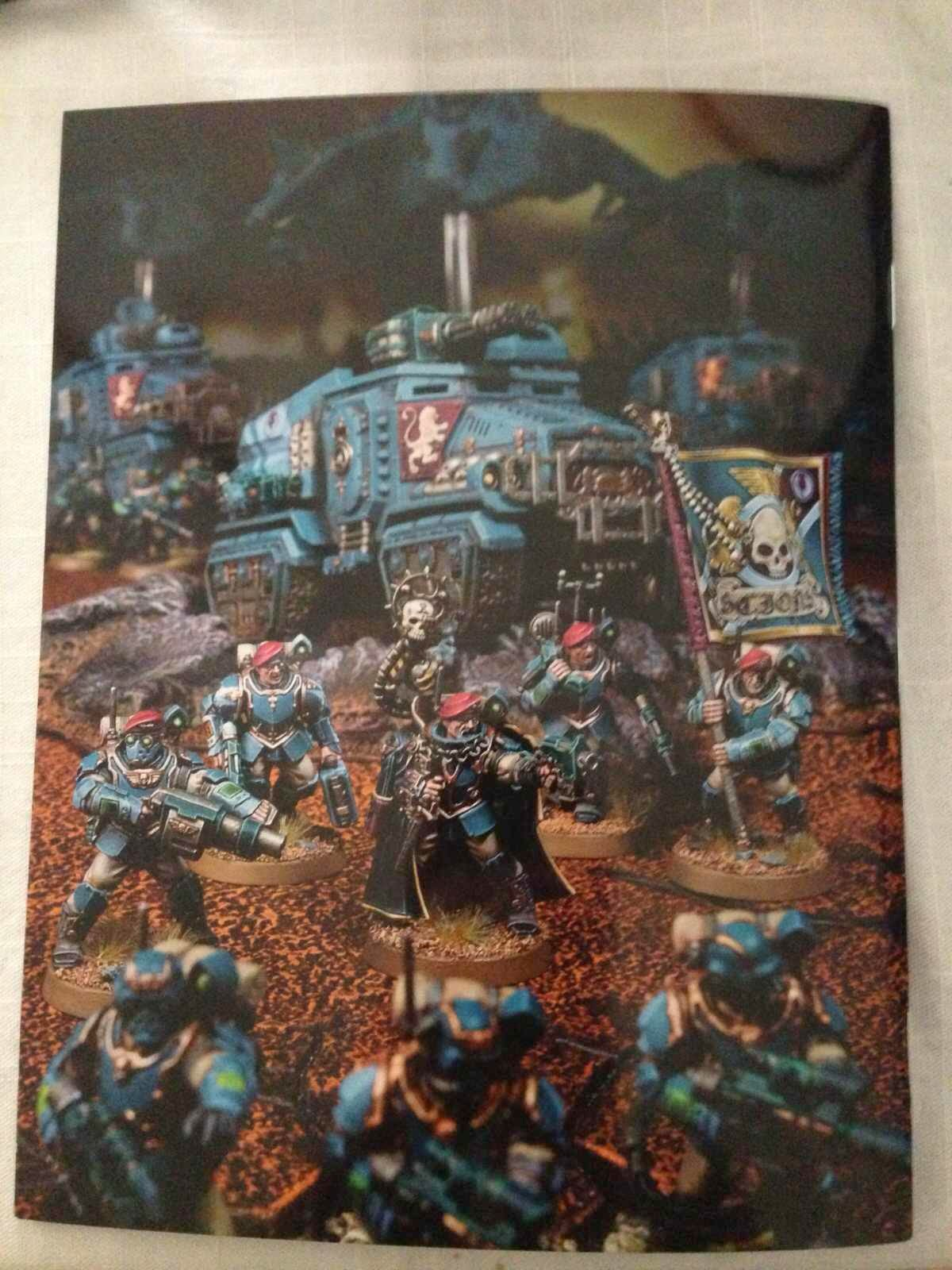 News Games Workshop - Tome 2 - Page 5 OQwU7iy