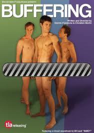 Películas de comedia GAY! Images