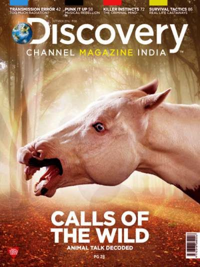 October 2014-Discovery Channel Magazine India PDF Mediafire Link.  Dis__1412940246_2.51.105.74