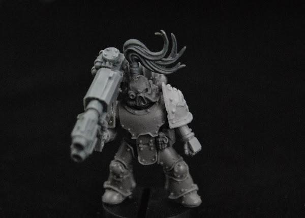 Warhammer 30k Sons of Horus  SOH_DEV_WIP_09