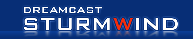 Review / Notez Sturmwind Sturm