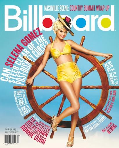 Selena Gomez ⇨ Noticias Generales - Página 3 Selena-gomez-billboard-01