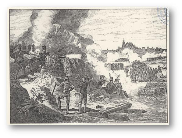 5 Pesetas 1809 Fernando VII - Tarragona Ultims1