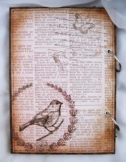 Творчество и увлечения Форумчан - Страница 7 5
