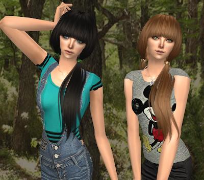Прически для The Sims 2 .Женские Capture_001_06102011_204841