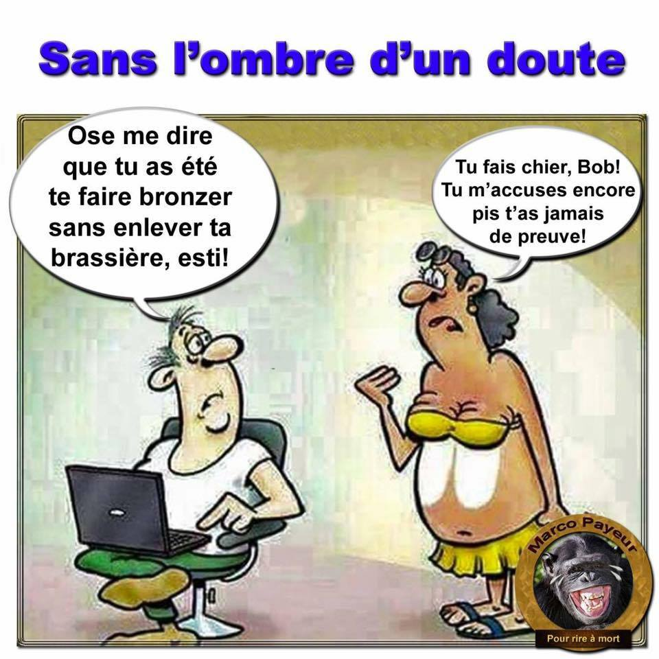 """Les """"Stupid Zèbres"""" c'est nous... - Page 6 INFOS%2BCHALEUR"""