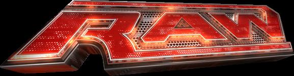 WWE.Monday.Night.Raw.09.01.2012 WWE-RAW-HD