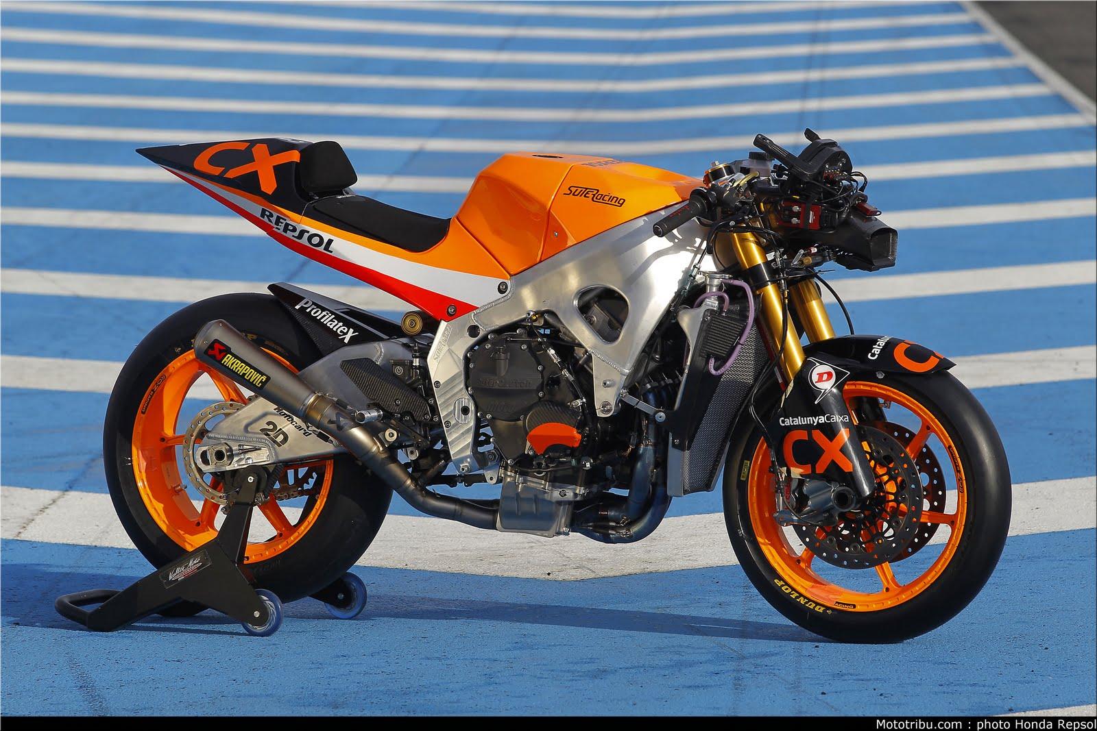 Machines de courses ( Race bikes ) - Page 6 Suter%2BMMX%2BMarquez%2B2011%2B04