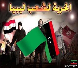 معركة الحصيد وعبقرية خالد بن الوليد 5454545
