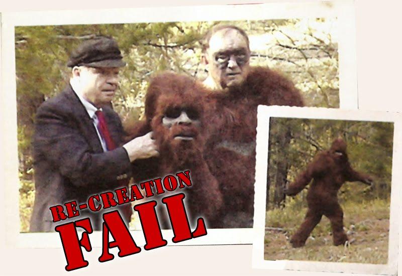 Bigfoot postoji? - Page 3 Pm-bobh-2005-recreation_fail-big-02