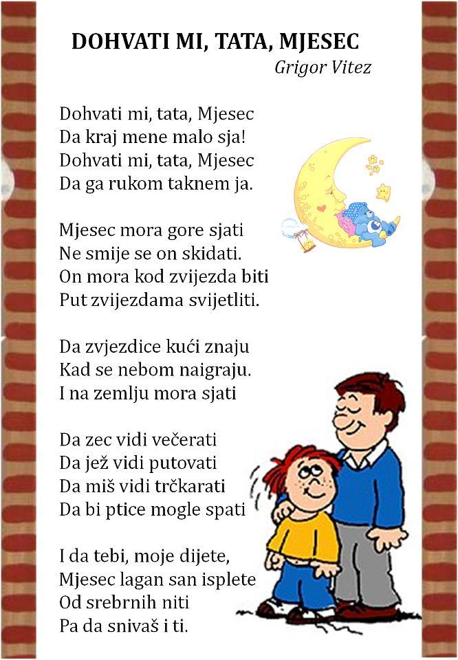 Deca i roditelji:) 1