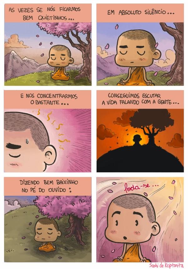 Tirinhas - Página 18 Satori