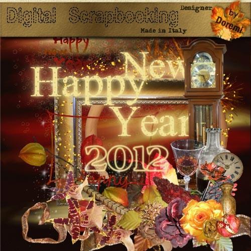 kit HAPPY NEW YEAR... freebie e se volete... tentate la vincita! Kit-happy-new-year