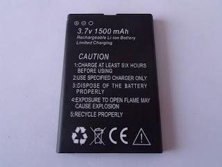 [SNES] Comparatif - Reviews des consoles portables SNES Supaboy_batterie