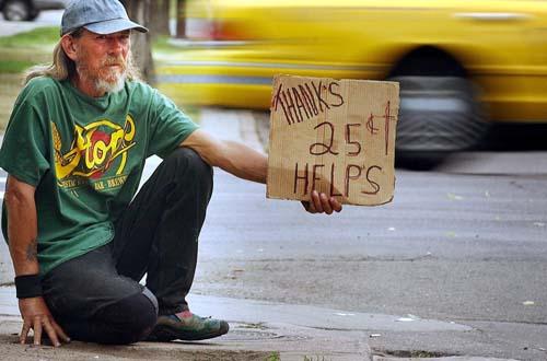 Prevén récord de pobreza en EE. UU. - Página 2 269587-PobrezaEUA1