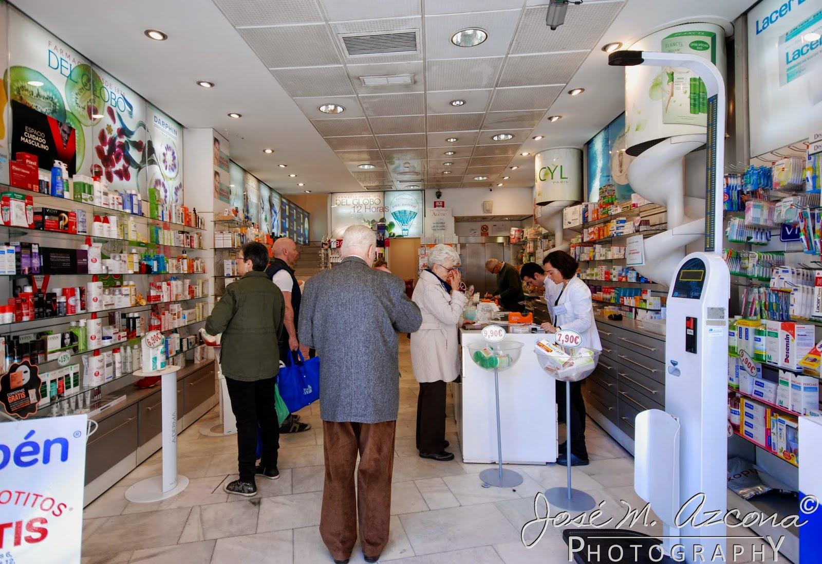 El Tour de las Farmacias (Madrid) - Página 11 03-10%2BDSC46465c