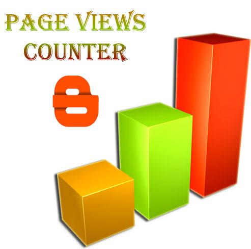 إضافة عدد مشاهدات موضوعات بلوجر وعدد مرات التحميل Bar_graph