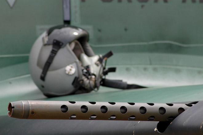 ترسانات الأسلحة للعام 2012 - صفحة 2 004