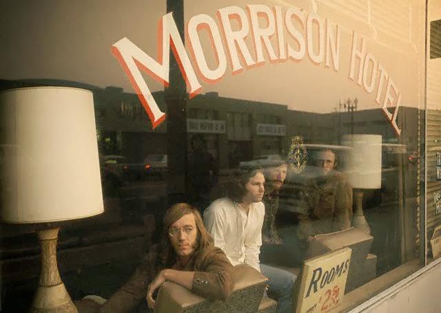 Motivos modernos (Pintura, Fotografía cosas así) - Página 6 640x455xmorrisonhotel1.jpg.pagespeed.ic.3cnUyMhGt2