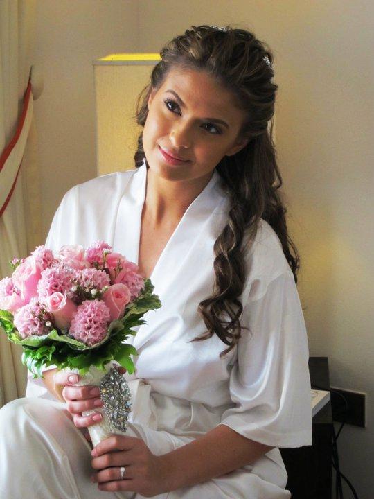 ⊰✿• .¸¸.⊰ Galeria de Priscilla Meirelles, Miss Earth 2004.⊰✿• .¸¸.⊰  - Página 6 Priscilla%252BMeirelles%252BMiss%252BAmazonas%252BMiss%252BEarth%252BJonh_Estrada%252B.0