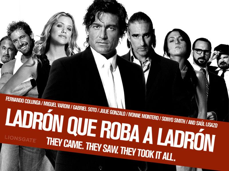Ladrón que roba a ladrón Fernando_Colunga_in_Ladron_que_roba_a_ladron_Wallpaper_1_80