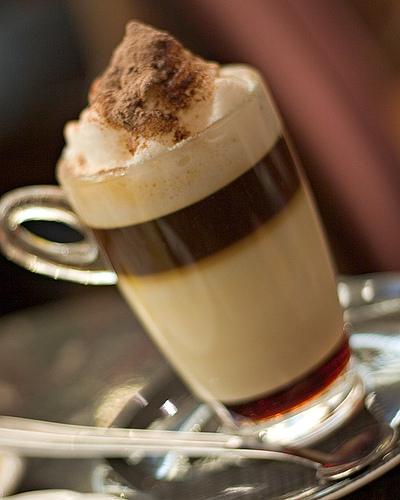 Болталка 3 - Архив   - Страница 20 Latte-macchiato