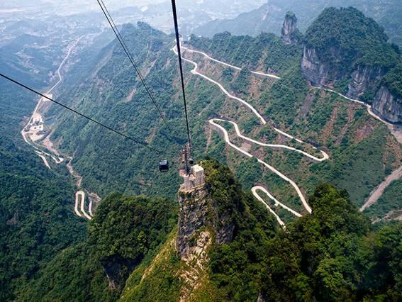 من ابداعات الصين Image011-775606