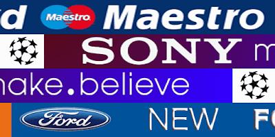 [PES6] إعلانات الملاعب Champions League 2011/2012  Vallas4
