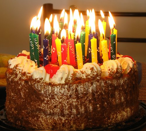 Feliz cumple Brujería !!!!  Torta-cumplea%2525C3%2525B1os
