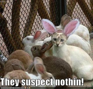 Uma Boa Páscoa... (deseja neste tópico) Easter3