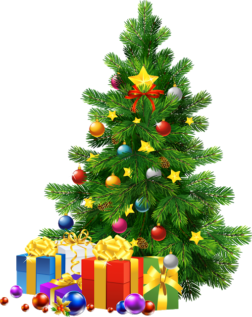 A venit,toamna - Pagina 38 Large_transparent_png_christmas_tree_with_gifts_zpse9787be9